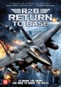R2B - Return To Base