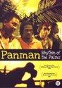 Panman - Rhythm Of The Palms