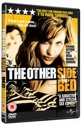 The Other Side of the Bed - UK IMPORT