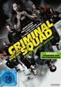 Criminal Squad (Deutsche & US-Kinofassung)