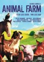 Animal Farm (UK Import)
