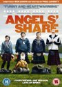 Angels Share (Import)