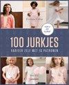 Nederlandstalige Boeken over naaien en kleding maken