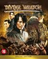 Divine Weapon (S.E.) (Blu-ray)