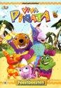 Viva Pinata 1 - Feestbeesten