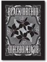 Afbeelding van het spelletje Black Orchid
