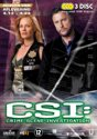 CSI-S4-13 t/m 23