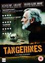 Tangerines [DVD] (import zonder NL ondertiteling)