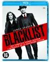 The Blacklist - Seizoen 4