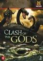 Clash Of The Gods