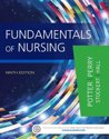 Fundamentals of Nursing - E-Book