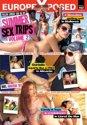 Summer Sex Trips 2