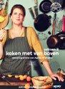 Koken Met Van Boven â?? Seizoen 2