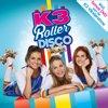 K3 Roller Disco (Inclusief Dvd)