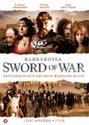 Barbarossa: Sword Of War
