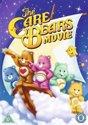 Care Bears Movie (Import)