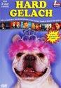 Hard Gelach 2006