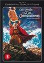 10 Commandments (D/F) (Eqf)