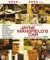 Jayne Mansfield's Car (Blu-ray)