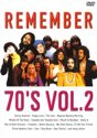 Remember the 70's - Vol. 2