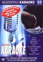 Karaoke - Madonna Karaoke
