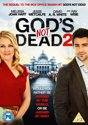 God's Not Dead 2 [DVD] (import)