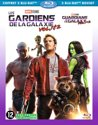 Guardians of the Galaxy 1 & 2 Boxset (Blu-ray)