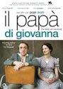 Papa di Giovanna, Il