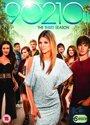 90210 - Season 3