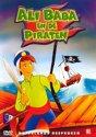Ali Baba - De Piraten