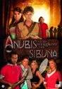 Huis Anubis - En De Terugkeer Van Sibuna
