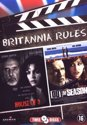 Britannia Rules: House of 9, Out of Season