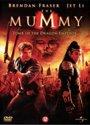 Mummy 3 (D)