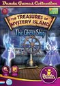 The Treasures Of Mystery Island 3: The Ghost Ship - Windows