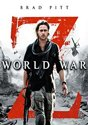 World War Z [DVD] (Import)