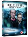 The Tunnel: Sabotage - Series 2 [DVD](import)
