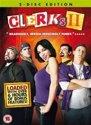 Clerks 2 (import)