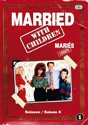 MARRIED WITH CHILDREN - SEASON 4