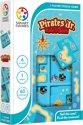Afbeelding van het spelletje Smart Games Pirates Hide & Seek Jr (60 opdrachten)