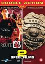 Route 66 & Twist Of Fate