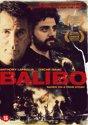Speelfilm - Balibo