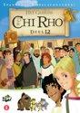 Chi Rho - Het Geheim (Deel 12)