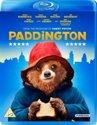 Paddington (Import)[Blu-ray]