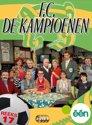 FC De Kampioenen - Seizoen 17