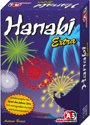 Afbeelding van het spelletje Bauza, A: Hanabi Extra