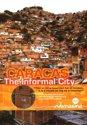 Caracas - De Informele Stad