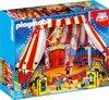 Playmobil Circustent Met Licht - 4230