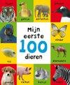 Mijn eerste 100 - Mijn eerste 100 dieren