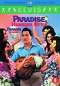 Elvis: Paradise, Hawaiian Style (D)