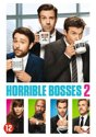 HORRIBLE BOSSES 2 /S DVD BI